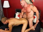 Emo trap boy anal at Bang Me Sugar Daddy gay nude firemen pictures