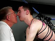 Sex hot black hair gallery and hunk men fully naked...
