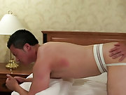 Videos of pinoy hunk celebrities masturbate and...