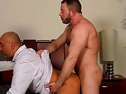 Free muscle gay sexy and...