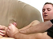 Erotic male masturbation art and gay immature masturbation  emo boy deepthroat