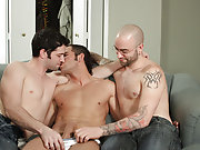 Appraise says......MONSTROUS COCKS gay hunks pictures