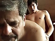 Both got naked, and the big grey-haired dude demanded that the boy screws his horny butt bizarre gay sex blogs free gay anal sex pics