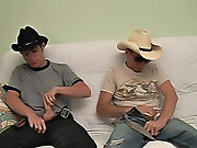 are some new broke cowboys in town first time gay sex actio ages of male