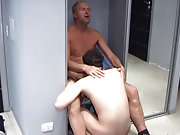 What a lovely workout 2 mature men fucking galleries