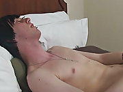 He was a friend of another recent model of ours, Ashley Hawkes male masturbation machines at Homo EMO! men masturbating pictures