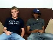Broke Straight Boys omaha gay interracial