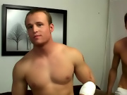 Broke Straight Boys free gay twink porn picks masturbate male camp stories