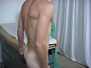 He tested out Kyle's legs close to doing a serious of different movements to see if anything would genesis him grieve groupd yahoo male hairy leg