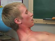 Teach likes that and wants to return the favor gay free downloads video at Teach Twinks boys pon