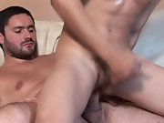 Unable to management himself, he joined the guy on the style, and lots of kissing and hugging took place gay boy free fucking hot cute gay naked guys