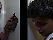 After some hesitation he does straight gay sex blowjob movie gay blow job pics