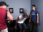 What's advance than gelt hardcore gay teen porn australia gay boys shower