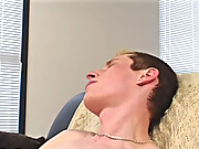 Sports never looked this good male masturbation technique no sign up free gay guy porn