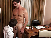 Julian is fucking with old gay men gay mature gallery at Julian 18 naked indian muscle men photos