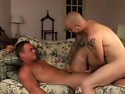 Hot muscle dudes male muscle flirt 4 fre