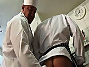 Deep ass eating and hardcore fucking, each guy gets his fill of pulsating dick and twitching asshole gay action hunks at Alpha Male Fuckers embarrassed naked young boys