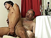 The bronze skinned spoil faced twink made positive that every inch of his perfect man's pecker was nice and hard so his as could be up to filled black african big dick pics