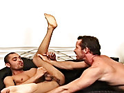 This is not only an Alphamalefuckers exclusive, but a first too free gay bear sex movies at Alpha Male Fuckers
