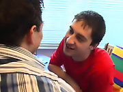 Gay Home Clips gay twink vs old men storeies