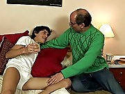 While he is sucking away on his granite-like shaft, his older lover starts to against his asshole to prep him for what is to come gay boy sex toy boy anal masturbation pics