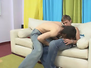 He wanted to emboss stress this blond twink so much and get to spend time with Marcos as well all free xxx gay twinks